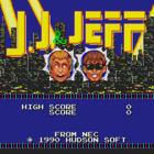 J. J. & Jeff (U) / Kato-chan & Ken-chan (J)