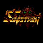 Sinistron (U) / Violent Soldier (J)
