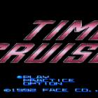 Time Cruise (U) / Time Cruise II (J)