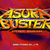 Asura Buster: Eternal Warriors