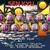 Battle Balls (W) / Senkyu (J)