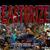 Beastorizer (U) / Bloody Roar: Hyper Beast Duel (J)