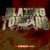 Blazing Tornado