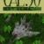 Cal.50 Caliber Fifty