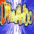 Dimahoo (W) / Great Mahou Daisakusen (J)