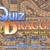 Quiz & Dragons: Capcom Quiz Game