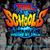 Rival Schools: United by Fate (UE) / Shiritsu Justice Gakuen: Legion of Heroes (J)