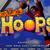 Dunk Dream '95 (J) / Data East's Hoops (EA) / Data East's Hoops Version '96 (EA)