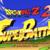 Dragon Ball Z 2 - Super Battle