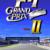 F-1 Grand Prix Part II