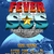 Fever SOS (W) / Dangun Feveron (J)