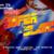 From TV Animation Slam Dunk: Super Slams