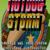 Hotdog Storm