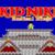 Kid Niki - Radical Ninja