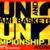 Run and Gun 2 (UE) / Slam Dunk 2 (J)