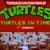 Teenage Mutant Ninja Turtles - Turtles in Time (U) / Teenage Mutant Hero Turtles - Turtles in Time (E)