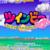 TwinBee Yahho!: Fushigi no Kuni de Ooabare!! / Magical TwinBee