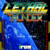 Lethal Thunder (UE) / Thunder Blaster (J)