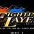 Fighting Layer