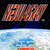 NebulasRay