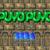 Puyo Puyo