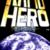 Rapid Hero (J) / Arcadia (K)