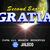 Second Earth Gratia
