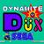 Dynamite Düx