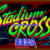 Stadium Cross