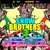Snow Brothers 3 - Magical Adventure