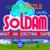 Soldam