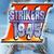 Strikers 1945 III (U) / Strikers 1999 (J)