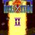 Truxton II / Tatsujin Oh