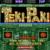 Teki Paki (W) / Sennou Game Teki-Paki (J)
