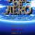 War of Aero: Project MEIOU