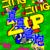 Zing Zing Zip