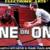Jordan vs. Bird: One-on-One
