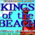 Kings of the Beach: Professional Beach Volleyball