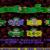 Lemmings Series