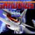 Garudius '95