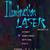 Illumination Laser