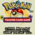 Pokémon Trading Card Game (W) / Pokémon Card GB (J)