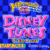 Pop'n Music GB Disney Tunes