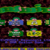 Lemmings Series