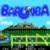 Barunba