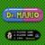 Dr. Mario / Vs. Dr. Mario