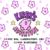 Kirby's Adventure (UE) / Hoshi no Kirby: Yume no Izumi no Monogatari (J)