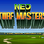 Neo Turf Masters (W) / Big Tournament Golf (J)