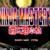 Ninja Master's (W) / Ninja Master's: Haou Ninpou Chou (J)