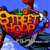 Street Hoop (E) / Dunk Dream (J) / Street Slam (U)